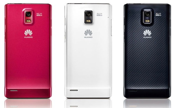 huawei ascend p1 s photo4