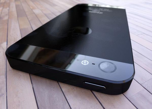 iphone 5 diseno 03