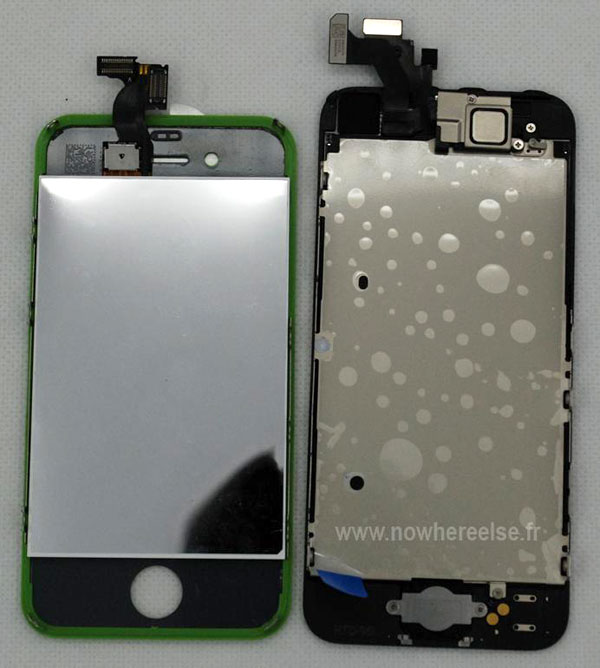 iphone 5 panel frontal 02