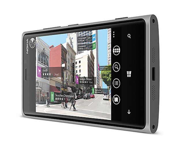 Nokia Lumia 920 06