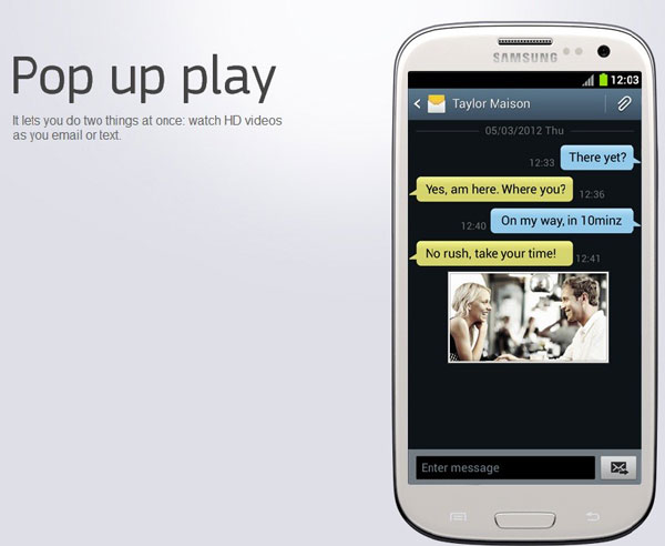 SGS3 PopUpPlay 03