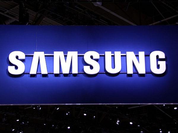 El Samsung Galaxy Music podría llegar en octubre