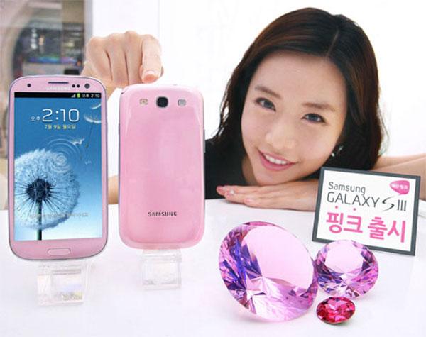 SamsungGalaxyS3 rosa 01