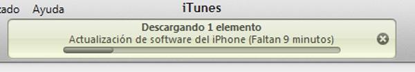 iOS6 lanzamiento 02