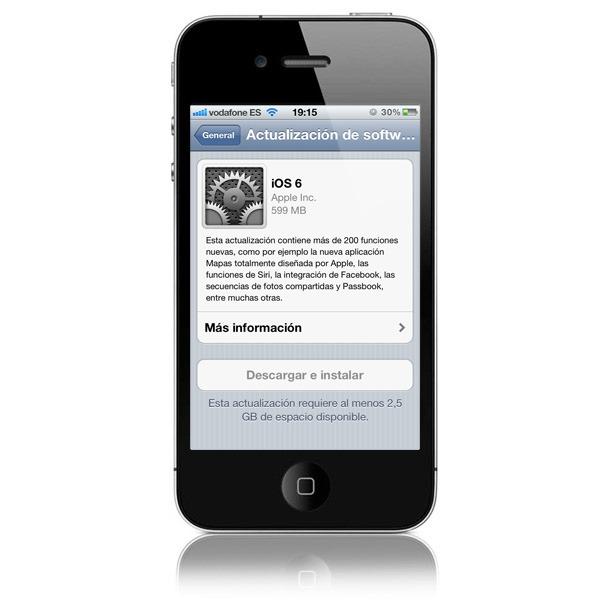 iOS6 lanzamiento 03