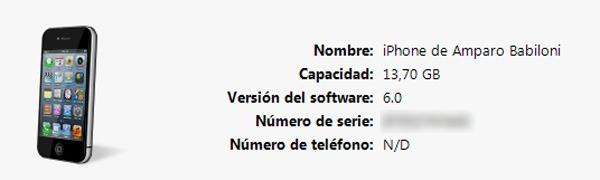 iOS6 lanzamiento 04