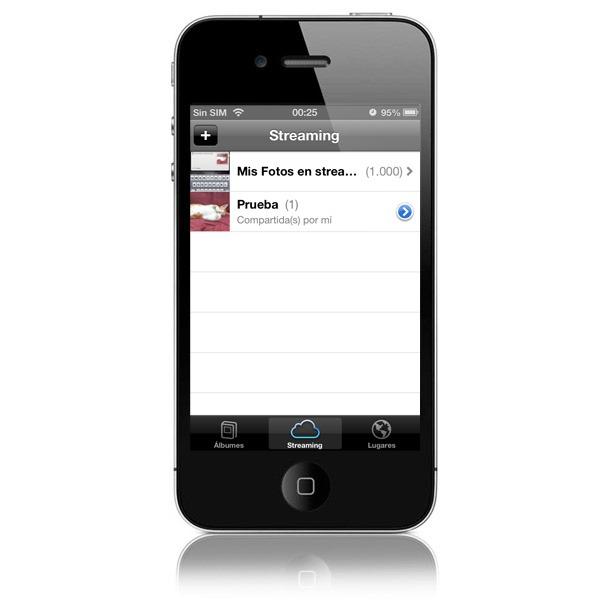 iOS6 streaming 02