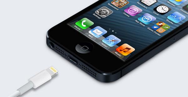 iphone 5 05