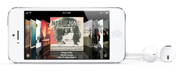 iphone 5 07