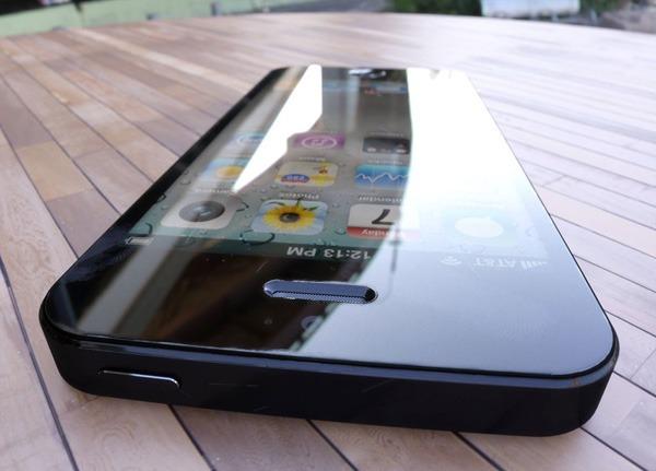 iPhone 5 Design 04
