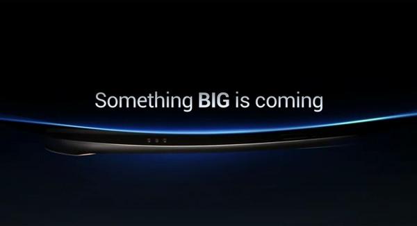 Más pistas sobre el Samsung Galaxy Nexus 2