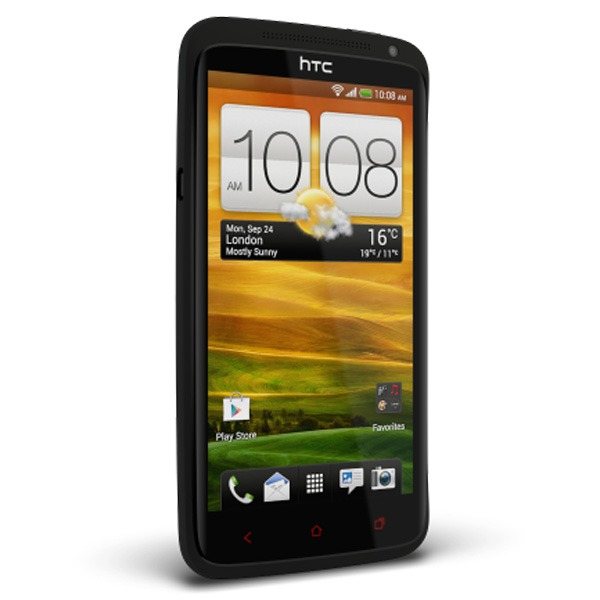HTC One X Plus 02
