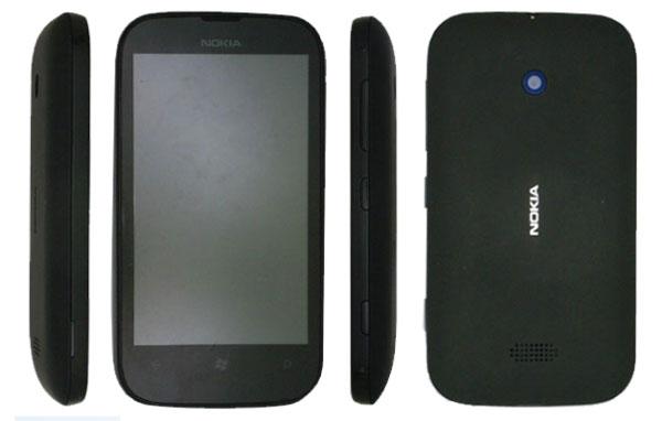 Nokia Lumia 510 02