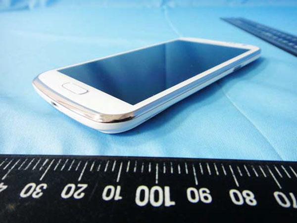 Samsung Galaxy Premier 04