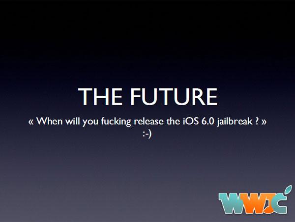 jailbreak iOS6 03