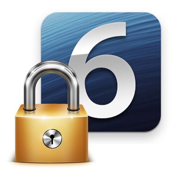 Motivos del retraso del Jailbreak Untethered para iPhone con iOS 6