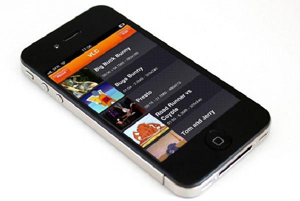 iphone cydia vlc 03
