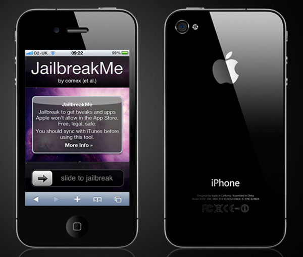 jailbreakme 01