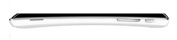Sony Xperia™ J 03