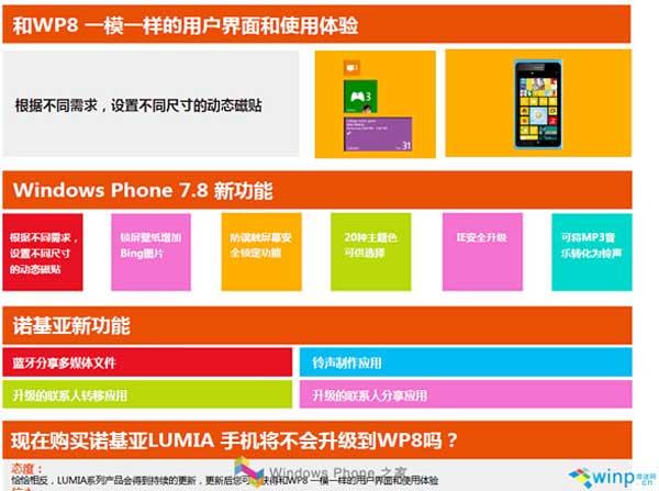 Windows Phone 78 01