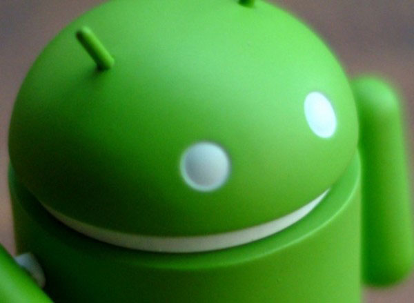 android 04