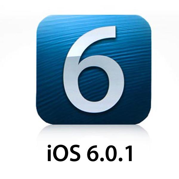iOS 601 01