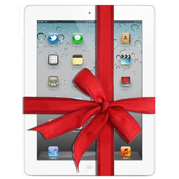 Las mejores tabletas grandes para regalar estas navidades - Regalos para pedir en navidad ...