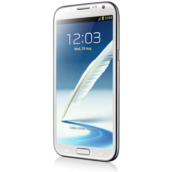 Samsung Galaxy Note 2 03