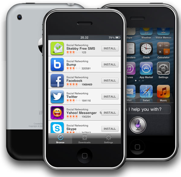 Аренда башенного крана или покупка башенного крана. ios 4 for ipod touch 1g. Just h