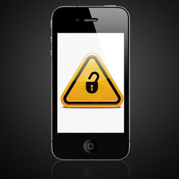 El Jailbreak de iOS 6 está en proceso, pero atención con los engaños