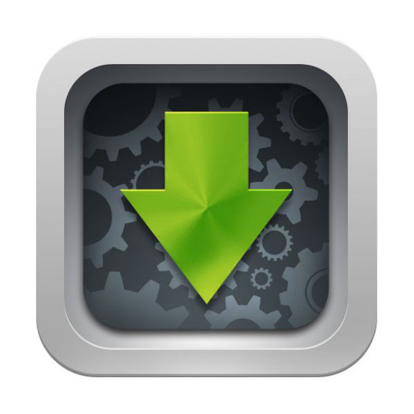 Installous, el servicio para piratear apps de iPhone, echa el cierre