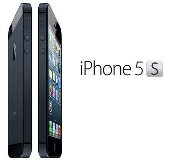 Apple aumenta sus ganancias en bolsa tras lanzamiento del iPhone 5 ...