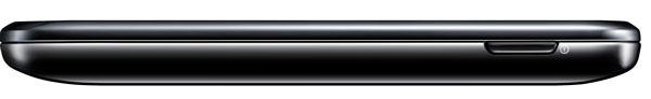 Samsung GALAXY Ace Plus 03
