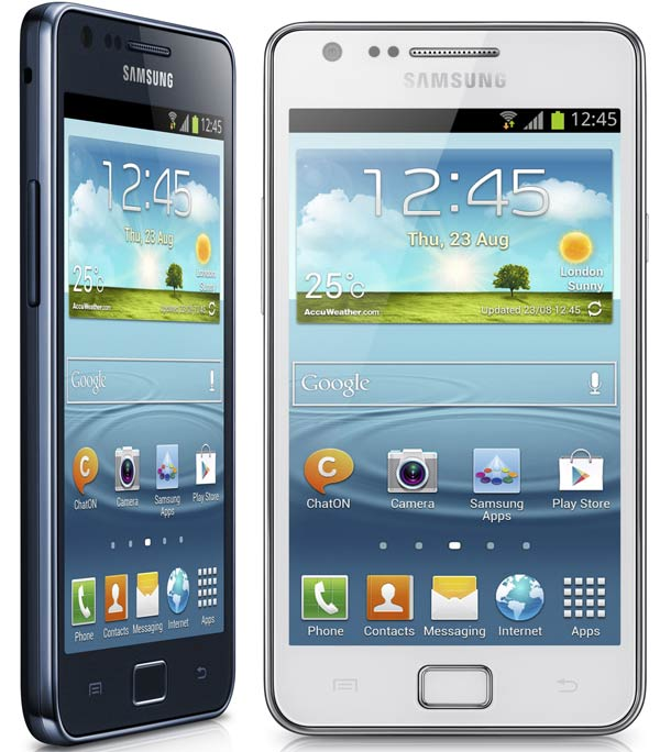 Samsung Galaxy S2 Plus 04