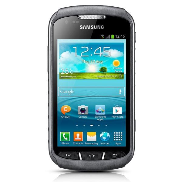 Samsung Galaxy Xcover 2 05