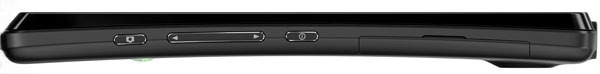 Sony Xperia T 04