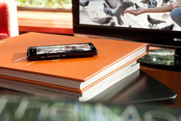 Sony Xperia T 05