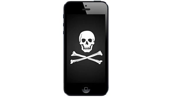 Ya es posible instalar aplicaciones pirateadas en iPhone sin Jailbreak