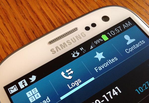 Samsung smart stay 03