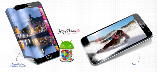 SamsungGalaxyNote PremiumSuite 04
