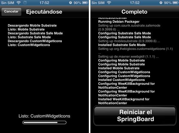 cydia instalar 02