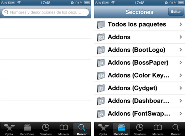cydia instalar 03