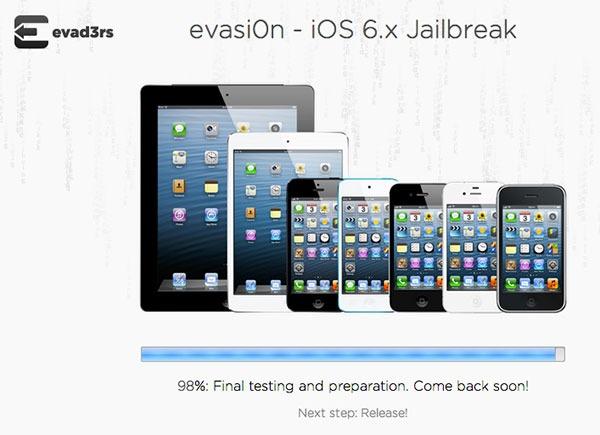 ios 6 jailbreak 01