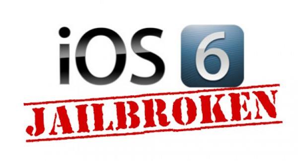 Ya hay más de 7 millones de iPhone y iPad con el Jailbreak de iOS 6