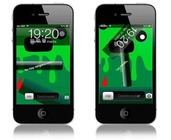 Cómo hacer que tu iPhone con Jailbreak baile al ritmo del Harlem Shake