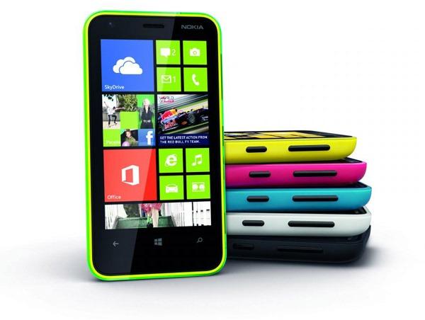 Nokia Lumia 620 04