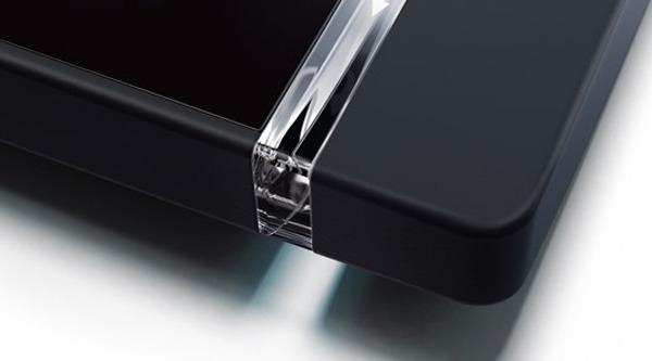 Sony Xperia S 04