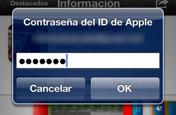 Cómo crear una cuenta de Apple para descargar aplicaciones en el iPhone