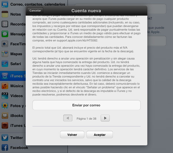 crear apple ID 03