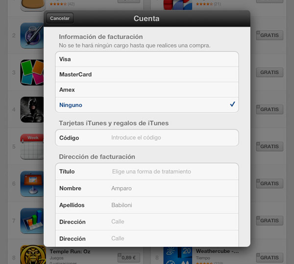 crear apple ID 05
